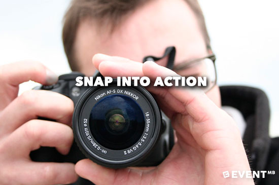 5-Fresh-Ideas-to-Run-a-Successful-Event-Contest_Snap-Into-Action