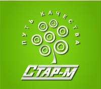 star-m.ru — Нержавеющая арматура